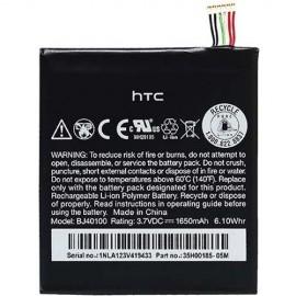 HTC One SV Orjinal Batarya
