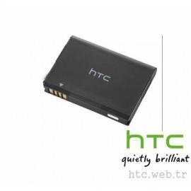HTC Chacha Yedek Batarya