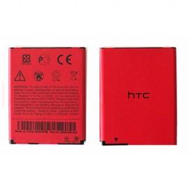 HTC Desire X Orjinal Batarya