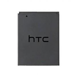 HTC Desire 500 Orjinal Batarya