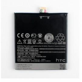 HTC One ME Orjinal Batarya