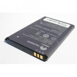 Huawei ideos X5 U8800 Batarya