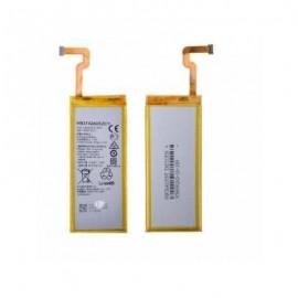 Huawei GR3 Orjinal Batarya