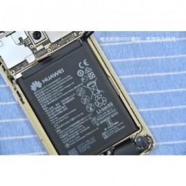 Huawei Mate 10 Lite Orjinal Batarya