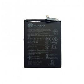 Huawei P10 Orjinal Batarya