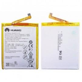 Huawei P9 Orjinal Batarya