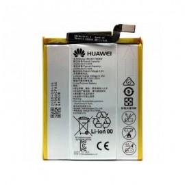 Huawei Mate S Orjinal Batarya