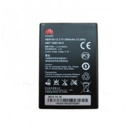 Huawei Mate 9 Pro Orjinal Batarya