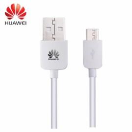 Huawei P10 Lite Orjinal Micro-USB Data Kablosu