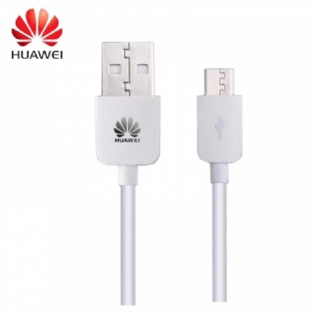 Huawei G8 Orjinal Micro-USB Data Kablosu Kablolar
