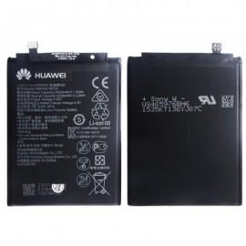 Huawei Nova Orjinal Batarya