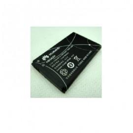 Huawei U8850 Vision Yedek Batarya