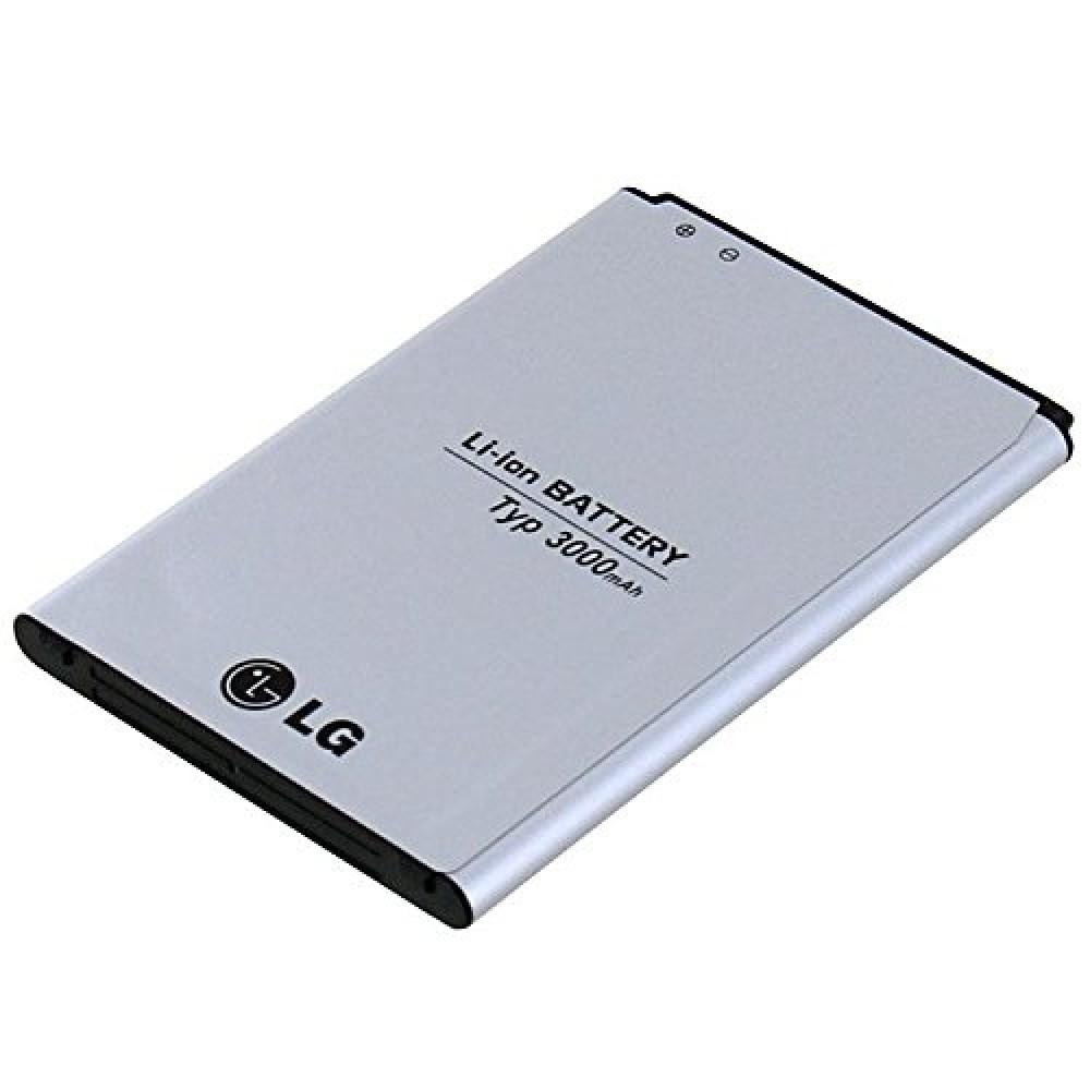 LG G3 Orjinal Batarya Bataryalar