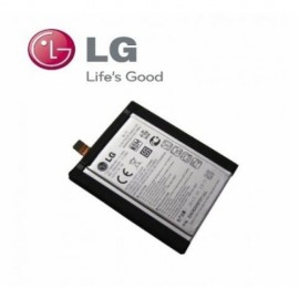 LG G2 Orjinal Batarya