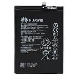 Huawei Honor 9 Orijinal Batarya