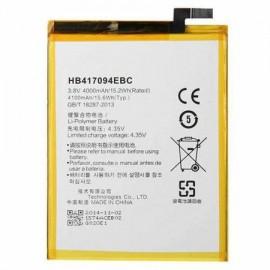 Huawei Ascend Mate 7 Orijinal Batarya