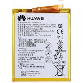 Huawei G8 Orjinal Batarya