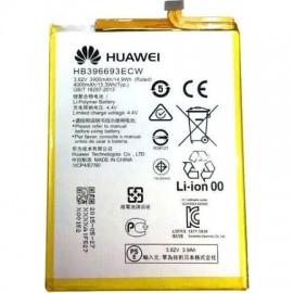 Huawei Mate 8 Orijinal Batarya