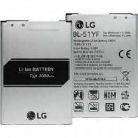 LG G4 Stylus Orijinal Batarya