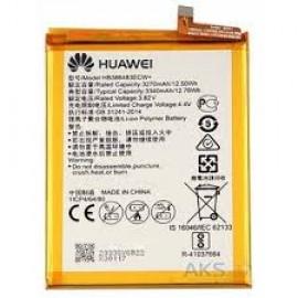 Huawei G9 Plus Orijinal Batarya