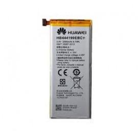Huawei Honor 4C Orijinal Batarya