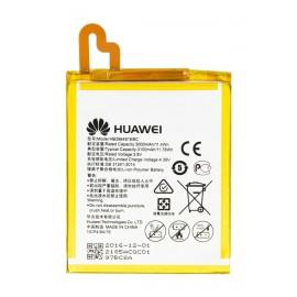 Huawei Honor 5A Orijinal  Batarya