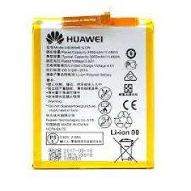 Huawei Honor 8 Orijinal Batarya