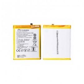 Huawei Enjoy 6 Orijinal Batarya