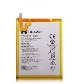 Huawei G7 Plus Orijinal Batarya
