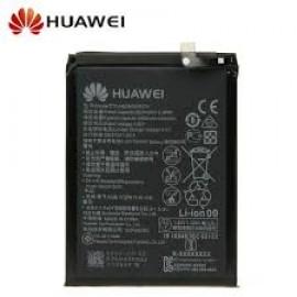 Huawei Honor 10 Orijinal Batarya