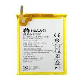 Huawei Honor 5X Orijinal  Batarya