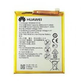 Huawei Honor 6X Orijinal Batarya