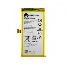 Huawei Honor 7c Orijinal Batarya
