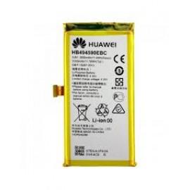 Huawei Honor 7s Orijinal Batarya
