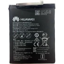 Huawei Honor 7x Orijinal Batarya
