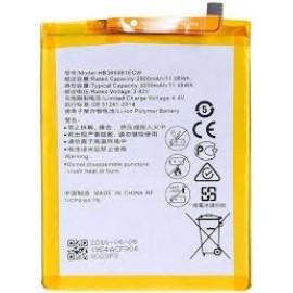 Huawei Honor 9 Lite Orijinal Batarya