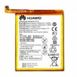 Huawei P Smart Orijinal Batarya