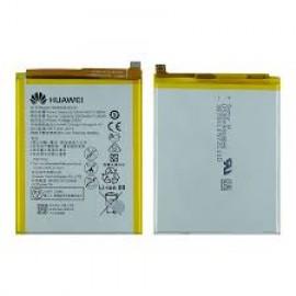 Huawei P20 Orjinal Batarya
