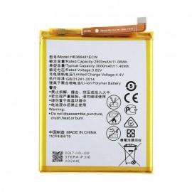 Huawei P20 Lite Orjinal Batarya