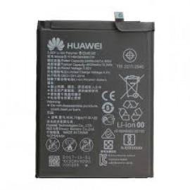 Huawei P20 Pro Orjinal Batarya