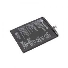 Huawei P30 Orjinal Batarya