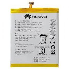 Huawei Y6 Pro Orijinal Batarya