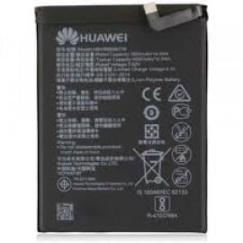 Huawei Y7 2019 Orijinal Batarya