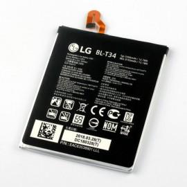LG V30 Orijinal Batarya