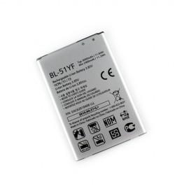 LG X5 ORİJİNAL BATARYA
