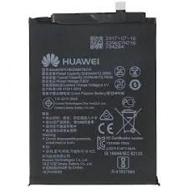 Huawei Nova 2 Plus Batarya