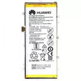 Huawei Y3 2017 Orijinal  Batarya