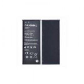 Huawei Y5 2 Orijinal  Batarya