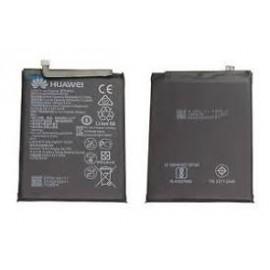 Huawei Y6 2017 Orijinal  Batarya