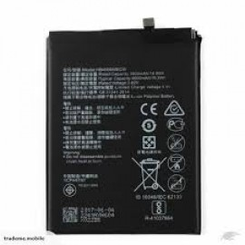 Huawei Y7 Orijinal  Batarya